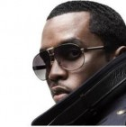 blogmedia-Diddy.jpg