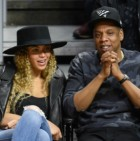 blogmedia-GETTY_BeyonceandJayZ_630_051716.jpg
