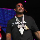 blogmedia-GETTY_GucciMane_630_052716.jpg