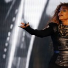 blogmedia-GETTY_JanetJackson_630_051316.jpg