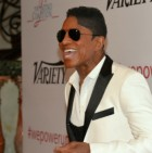 blogmedia-GETTY_JermaineJackson_630_051316.jpg