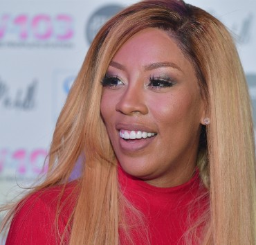 blogmedia-GETTY_KMichelle_630_051316.jpg