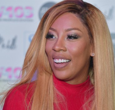 blogmedia-GETTY_KMichelle_630_052716.jpg