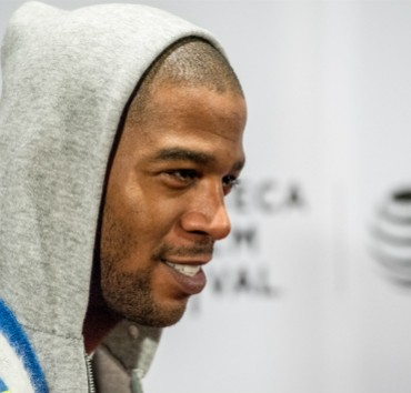 blogmedia-GETTY_KidCudi_630_051116.jpg