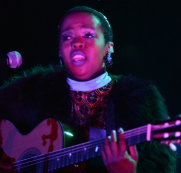 blogmedia-GETTY_LaurynHill_630_051016.jpg