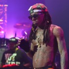 blogmedia-GETTY_LilWayne_630_052016.jpg