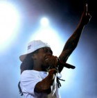 blogmedia-GETTY_LilWayne_630_052316.jpg