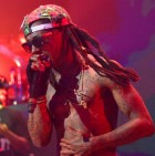 blogmedia-GETTY_LilWayne_630_052516.jpg