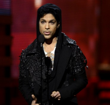 blogmedia-GETTY_Prince_630_050316.jpg