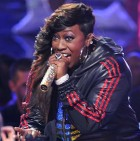 blogmedia-Getty_Missy-Elliot_052416.jpg