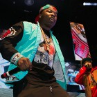 blogmedia-Getty_TroyAve_053116.jpg