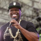 blogmedia-M_50Cent_071315.jpg