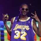 blogmedia-ABC_Snoop0623.jpg