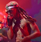 blogmedia-GETTY_LilWayne_630_061316.jpg