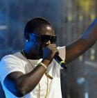 blogmedia-Getty_Akon_062216.jpg