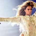 blogmedia-Getty_Beyonce_061416.jpg
