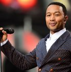 blogmedia-Getty_JohnLegend_061516.jpg