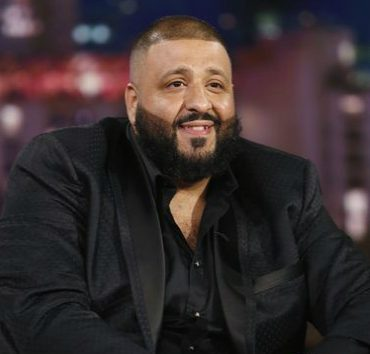 blogmedia-ABC_DJKHALED0627.jpg