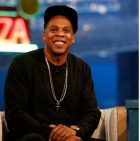 blogmedia-ABC_JAYZ0627.jpg