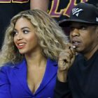 blogmedia-GETTY_BeyonceandJayZ_630_061916.jpg