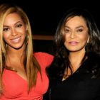 blogmedia-GETTY_BeyonceandMom_630_061516.jpg