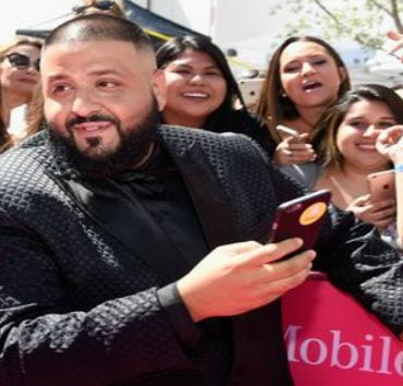 blogmedia-GETTY_DJKHALED0627.jpg