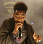 blogmedia-GETTY_Desiigner_630_061416.jpg