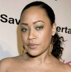 blogmedia-GETTY_FarrahFranklin_630_060216.jpg