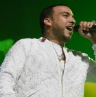 blogmedia-GETTY_FrenchMontana0621.jpg