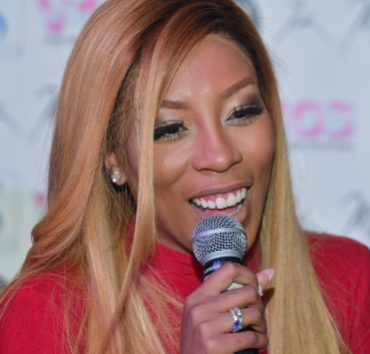 blogmedia-GETTY_KMichelle_630_060816.jpg