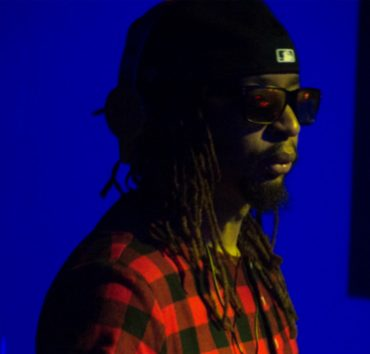 blogmedia-GETTY_LilJon_630_060216.jpg