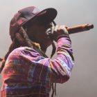 blogmedia-GETTY_LilWayne_630_060916.jpg