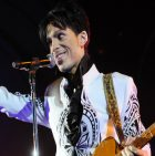 blogmedia-GETTY_Prince0623.jpg