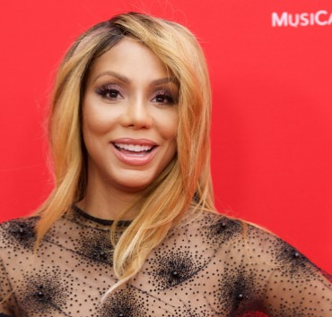 blogmedia-GETTY_TamarBraxton_630_060116.jpg