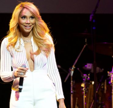 blogmedia-GETTY_TamarBraxton_630_061616.jpg