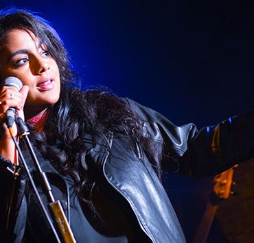 blogmedia-Getty_BibiBourelly_062416.jpg