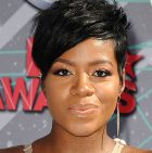 blogmedia-Getty_FantasiaBarrino_062816.jpg