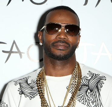blogmedia-Getty_JuicyJ_630.jpg