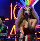 blogmedia-Getty_LionBabe_630.jpg