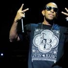 blogmedia-Getty_Ludacris_062816.jpg