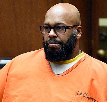 blogmedia-Getty_SugeKnight_062816.jpg