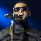 blogmedia-Getty_Usher_630.jpg