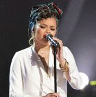 blogmedia-M_AndraDay_062116.jpg