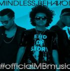 blogmedia-MindlessBehavior_0624.jpg