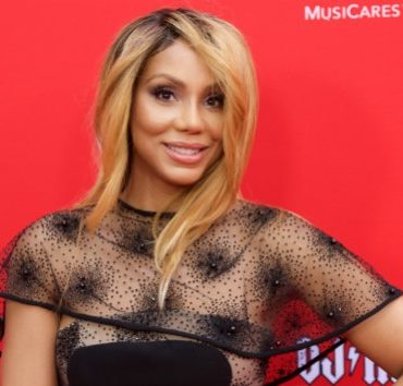 blogmedia-thumbnail_GETTY_TamarBraxton_630_060316.jpg
