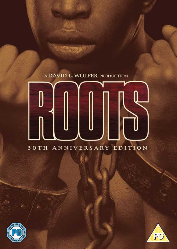 roots-movie-poster-1977-1020465914