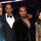 blogmedia-Getty_SwiftJayZKanyeKim_071816.jpg