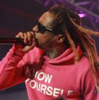 blogmedia-LilWayneGetty_0714.jpg