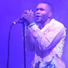 blogmedia-Getty_FrankOcean_070616.jpg