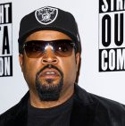 blogmedia-Getty_IceCube_071916.jpg